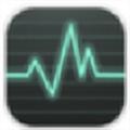 AUTO Uninstaller免费破解版 V9.1.39 免激活版