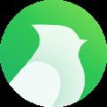 语雀 V0.7.14 Mac版