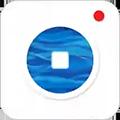 本本录屏 V1.2.5 安卓版