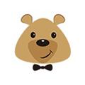小熊亲子汇 V1.0.10 安卓版