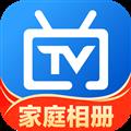 电视家app V2.8.2 安卓版