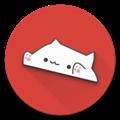 Bongo Cat V1.14 安卓最新版