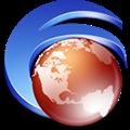 91卫图助手正版 V3.9.2 安卓最新版