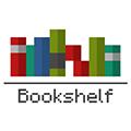 我的世界Bookshelf MOD