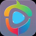 松果TV最新破解免更新版 V1.8.6 安卓版