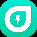 薄荷加速器不收费版 V3.0.1.0 绿色免费版