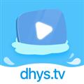 大海影视电视盒子版 V1.6.3 安卓免费版