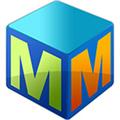 MindMapper(思维导图软件) V2019 汉化版