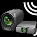 CameraAccess plus(佳能摄像机远程遥控APP) V1.7.3 安卓中文版
