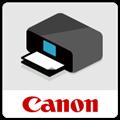Canon PRINT Inkjet/SELPHY(佳能移动打印APP) V2.7.3 官方安卓版