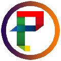 星如pdf转换器免激活版 V5.0.7.6 免费版