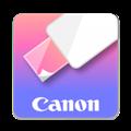 Canon Mini Print(佳能迷你照片打印机APP) V2.2.0c 安卓最新版