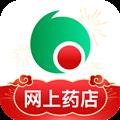 怡康到家 V3.1.9 安卓版