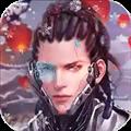 全民枪战2内购免费版 V3.22.6 安卓版