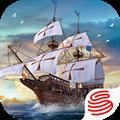 大航海之路无限金币版 V1.4.700596 安卓版