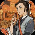 江南百景图国际服安装包 V1.4 安卓版