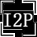 I2P图片转PDF合成工具 V1.0.0.0 绿色免费版