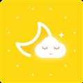 睡眠监测王 V1.1.2 安卓版