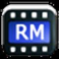 4Easysoft RM Video Converter(RM视频格式转换器) V3.2.26 官方版