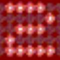 Asman Info Desktop(电子时钟) V2.6.3.4 绿色版