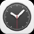 罗盘动态时钟壁纸 V2021 免费版