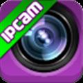 P2PWIFICAM V8.0.1.8 安卓版