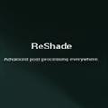 ReShade画质增强补丁