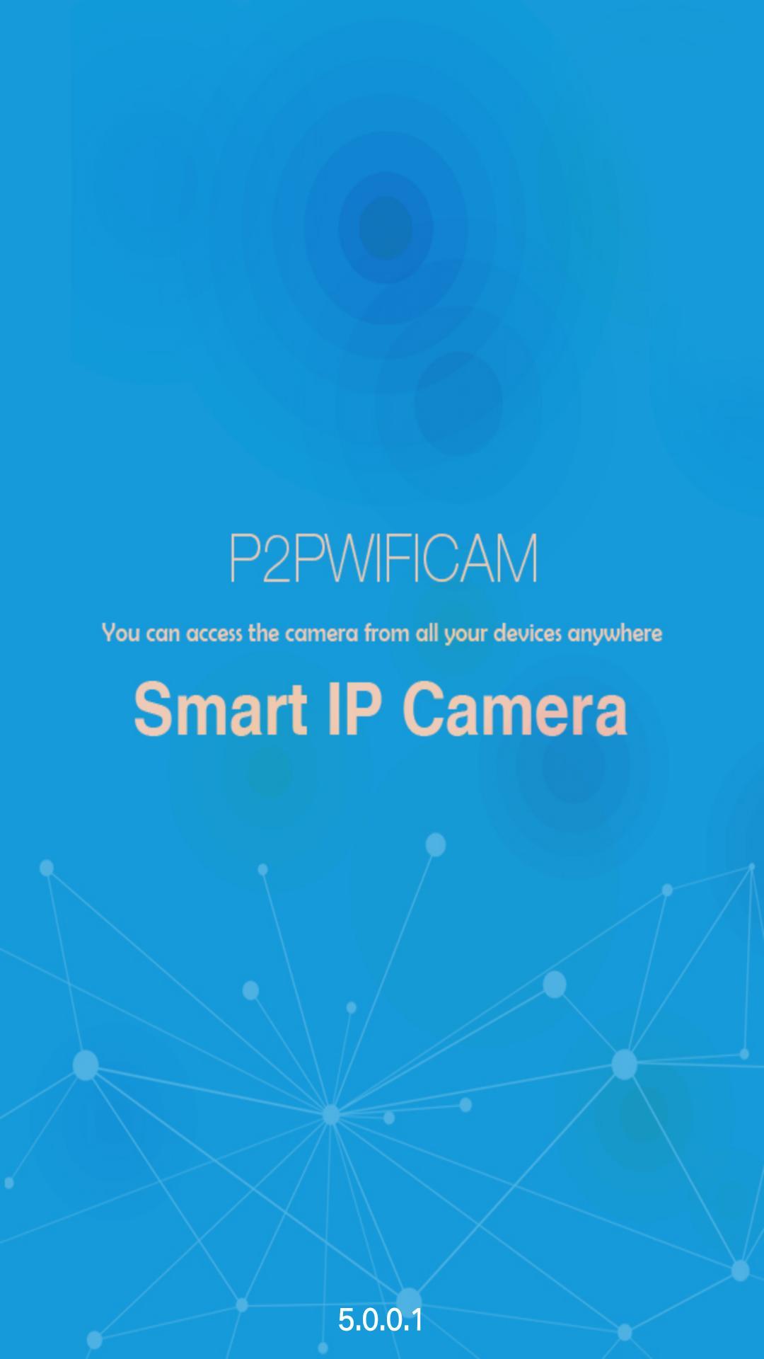 P2PWIFICAM V8.0.1.8 安卓版截图1
