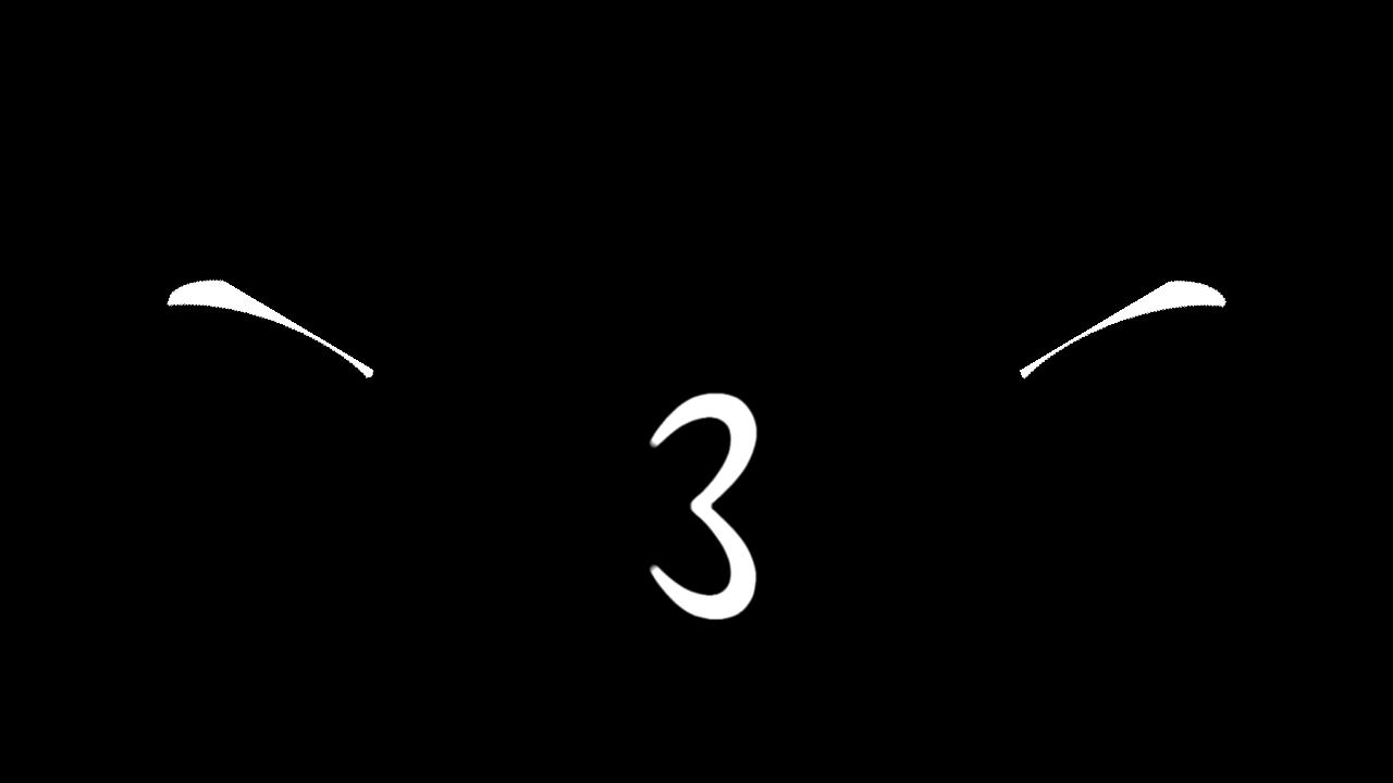 ouo游戏 V0.31.1 安卓版截图1