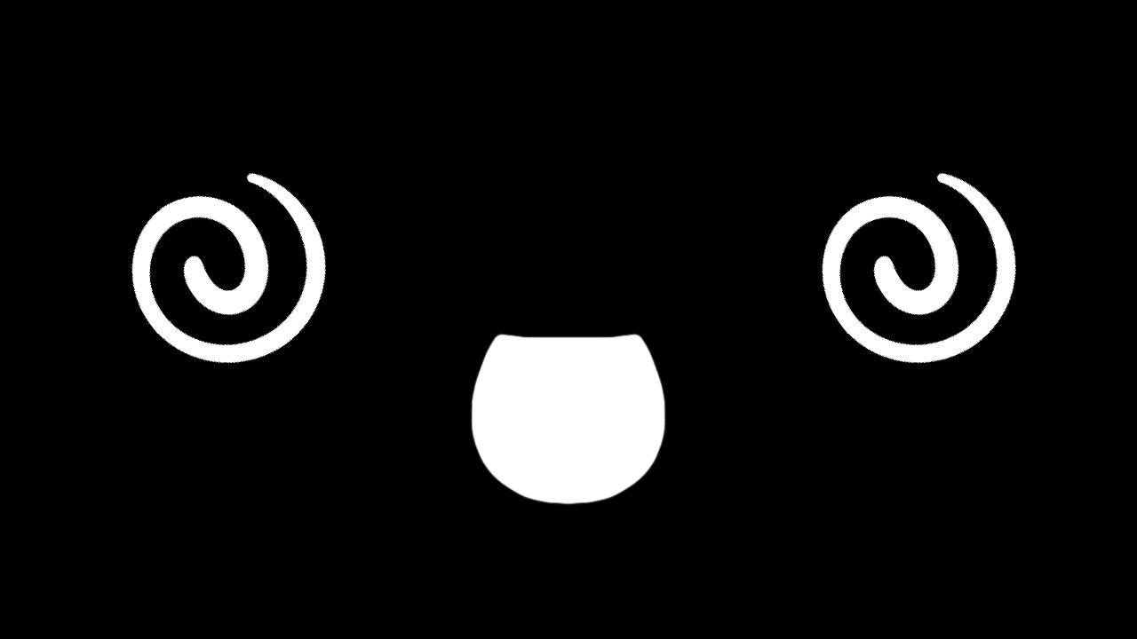 ouo游戏 V0.31.1 安卓版截图3