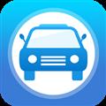 快考驾照 V2.7.5 安卓版