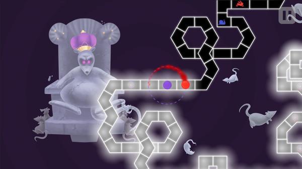 冰与火之舞手游 V1.0.0 安卓中文版截图4