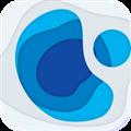 新知卫星地图会员版 V3.3.1 安卓版
