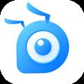 蚂蚁市场TV版 V1.2.3 安卓最新版