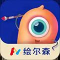 小森画画 V2.0.4 安卓版