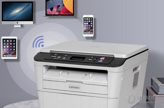 联想m7400pro打印机驱动官方下载