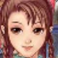 仙剑奇侠传双剑传说存档修改器 V1.1 最新免费版