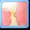BabyMaker(宝宝长相预测) V1.7 官方版