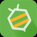 蜜蜂视频不升级版 V1.0.0 安卓版