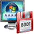 Windows Password Bootdisk(密码恢复工具) V5.1 官方版