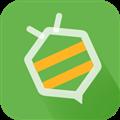 蜜蜂视频免费版破解版V3.15.27 安卓版