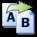 Bulk Rename Utility(文件重命名软件) V3.4.1.0 绿色免费版