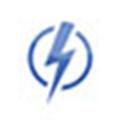 jv16 PowerTools(系统优化软件) V6.0.0.1099 免费版