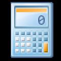Windows计算器 V6.1 Win7提取版