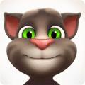 会说话的汤姆猫内购版 V3.6.2 安卓版