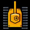 Battle City Remake(90坦克大战3D重置版) V1.0 中文单机版