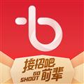 百视TV V4.3.4 安卓版