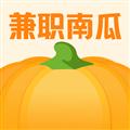兼职南瓜 V1.7.1 安卓版