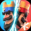 皇室战争全卡牌满级版 V3.4.2 安卓免费版