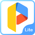 Parallel Space Lite(虚拟空间精简版) V4.0.9070 安卓64位版